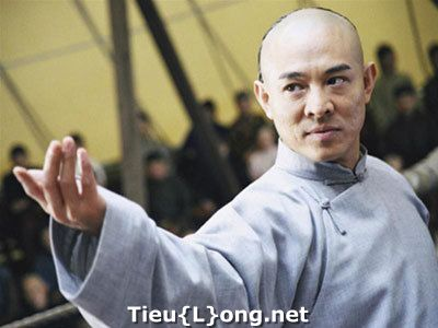 chaokungfu