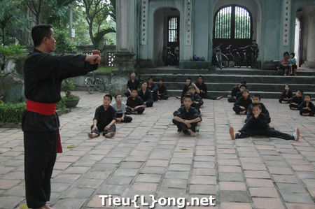 chaokungfu1