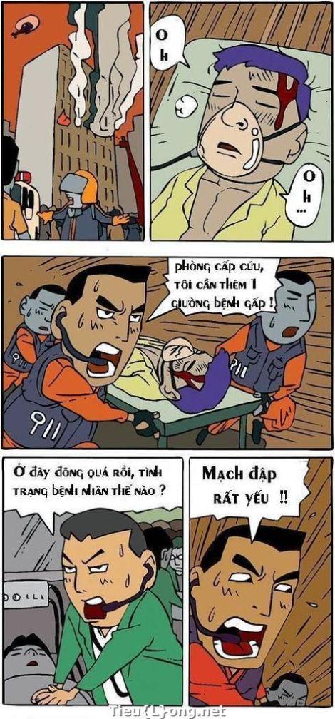 comicemergency2