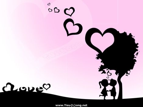 love_by_kode1