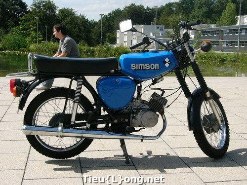 simson4